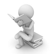 Пошаговая инструкция по самостоятельной смене адреса организации