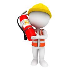 Пожарная лицензия МЧС на монтаж