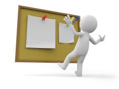 Что нужно для регистрации добавления видов деятельности