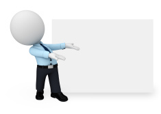 Сдача документов при вводе учредителя в ООО