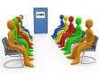 Регистрация недвижимости в электронном виде