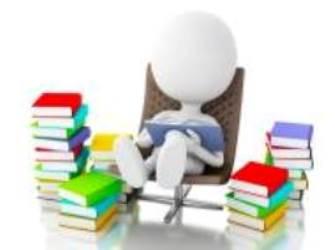 Услуги по регистрации добавления видов деятельности
