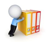 Как восстановить учредительные документы при увольнении генерального директора