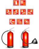 Пожарные лицензии УГПС и МЧС
