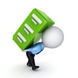 Получение документов для регистрации компании