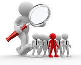 Регисрация субъектов малого предприятия