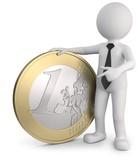 Процесс открытия счета в банке