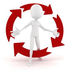 внесение изменений в учредительные документы нко