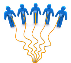 МФЦ консультирует предпринимателей в области регистрации компаний