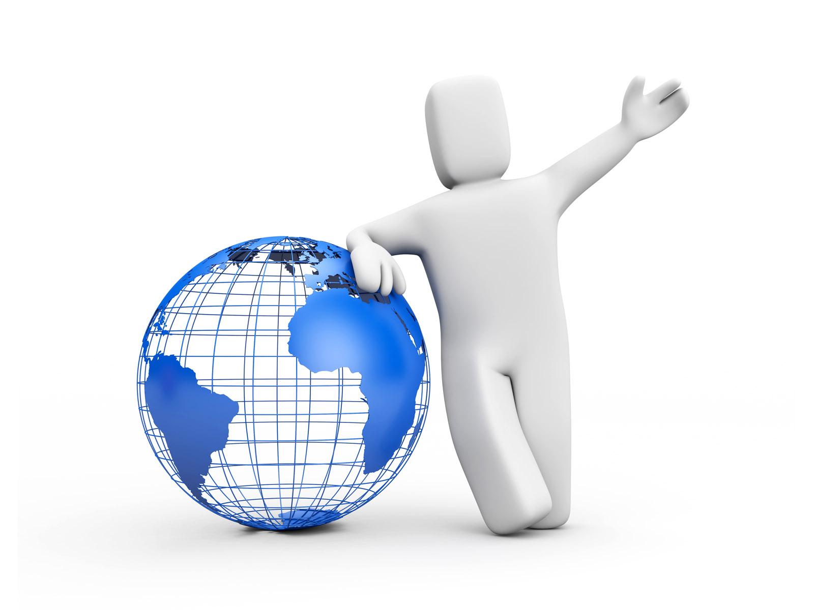 Регистрация филиала и представительства юридического лица