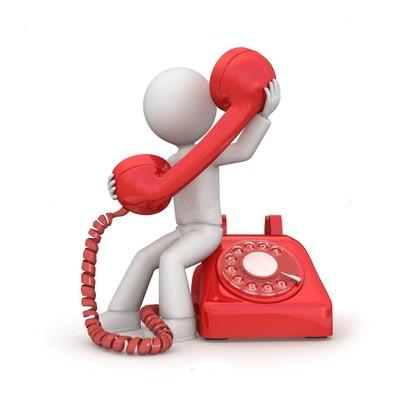 юридические консультации москвы адреса и телефоны