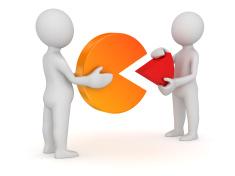Зарегистрировать изменение юридического адреса компании