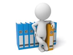 Получить сертификат происхождения товара