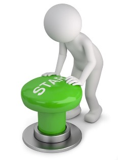 Короткая инструкция по регистрации ООО