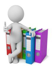 Информация по процедуре регистрации увеличения УК