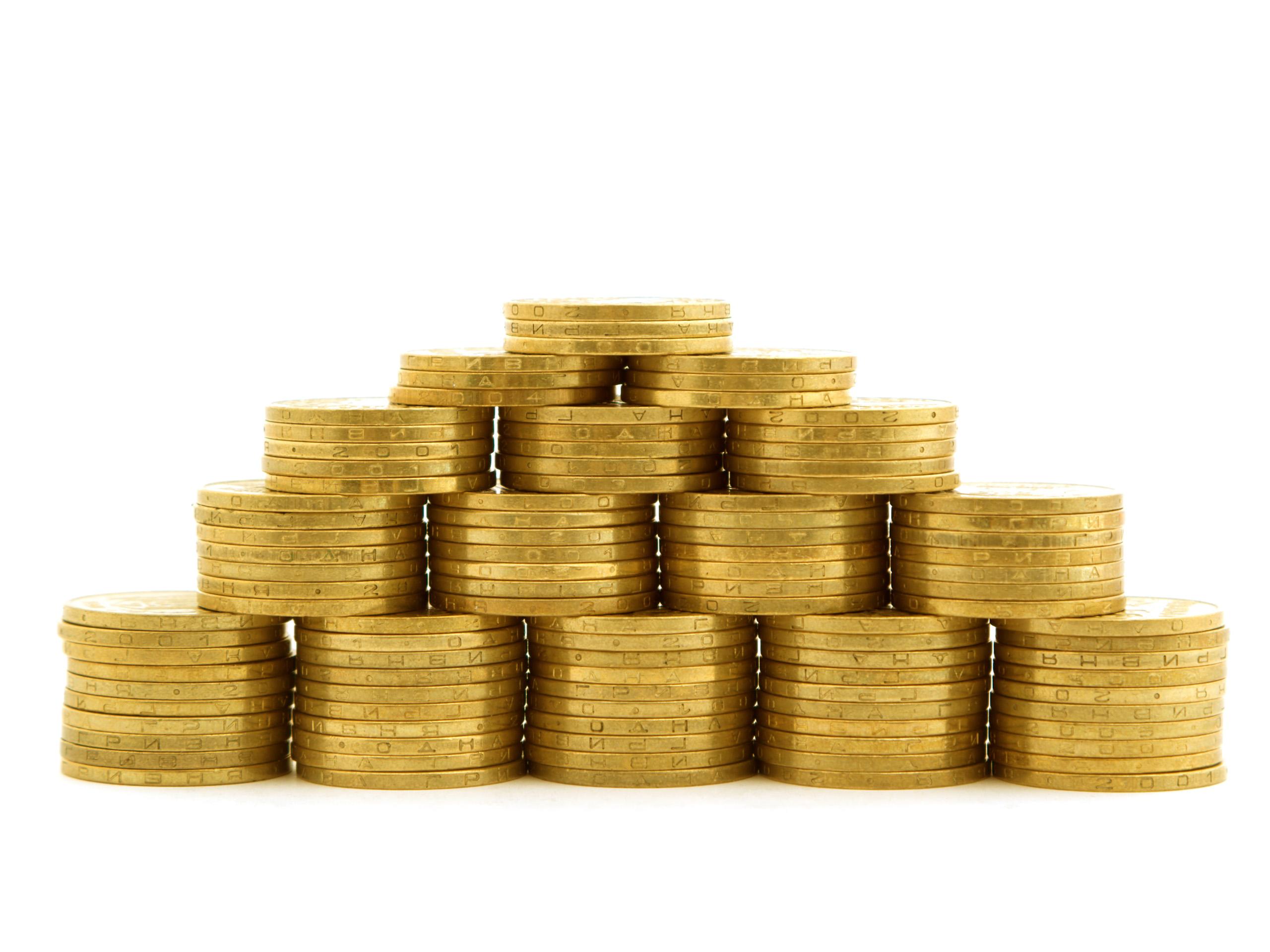 образец справки из банка о внесении денег в уставный капитал при