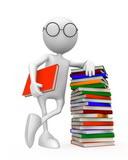 Общая информация о регистрации ПАО и НАО
