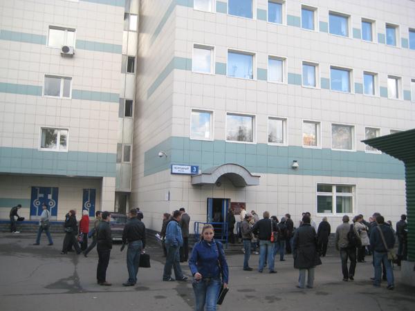 адреса юридических консультаций по г. москве