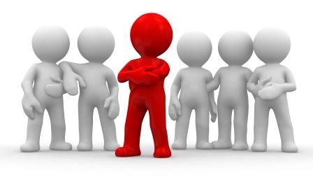Аккредитация филиалов и представительства иностранных компаний