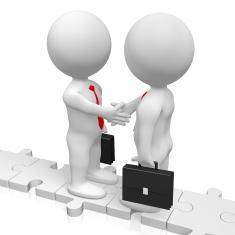 Как выйти из состава учредителей ООО