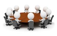 Изменения фз регистрации юридических лиц сделка по купле-продажи доли в ООО