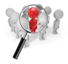 Купить хороший юридический адрес с проверкой
