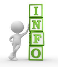 Как получить сертификат Ст-1 о происхождении товара