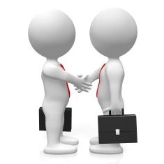 Регистрация увеличения УК в нашей компании