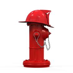 Види лицензий МЧС РФ, пожарные лицензии МЧС