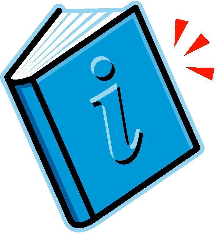 Выписка из домовой книги саранск где получить