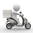 Получение транспортной лицензии