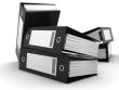 предоставление сертификата соответствия техническому регламенту.