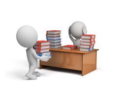 Договор при регистрации ООО учредителем с пошаговой инструкцией