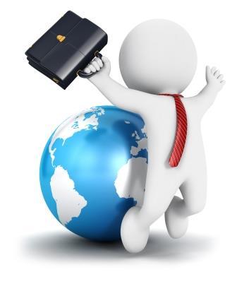 Получить КИО иностранной организации