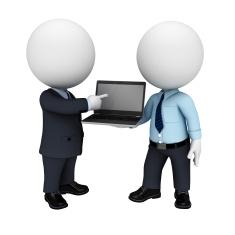 Преимущества юридической регистрации ООО в Эксклюзив Процессинг