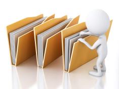 Регистрация смены адреса НКО