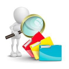 Новые листы записи при регистрации компаний