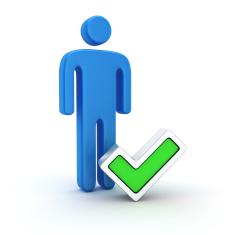 Регистрация в реестре субъектов малого предпринимательства