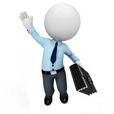Документы для регистрации ООО с иностранным участием