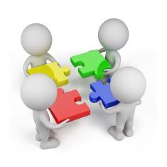 Протокол о создании некоммерческой общественной организации: образец.