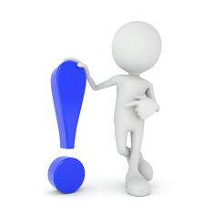 Реорганизация компании путем присоединения