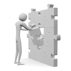 Переоформление договоров после реорганизации компании