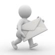 Получение новых кодов ОКВЭД, новое письмо статистики