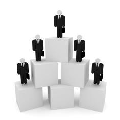 Документы для регистрации смены адреса ООО