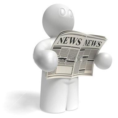 ... разрешение ФМС на работу иностранцу: businessgarant.com/news/2011/06/29/razreshenie