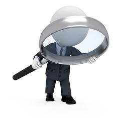 Поиск организаций в реестре малых предприятий