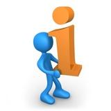 Узнать код ОКТМО по адресу предприятия