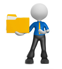 Регистрация индивидуального предпринимателя, регистрация ИП