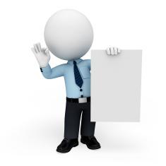 Пакет документов после государственной регистрации ООО в  Москве