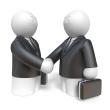 Смена участников ООО без нотариуса, вывести учредителя из ООО